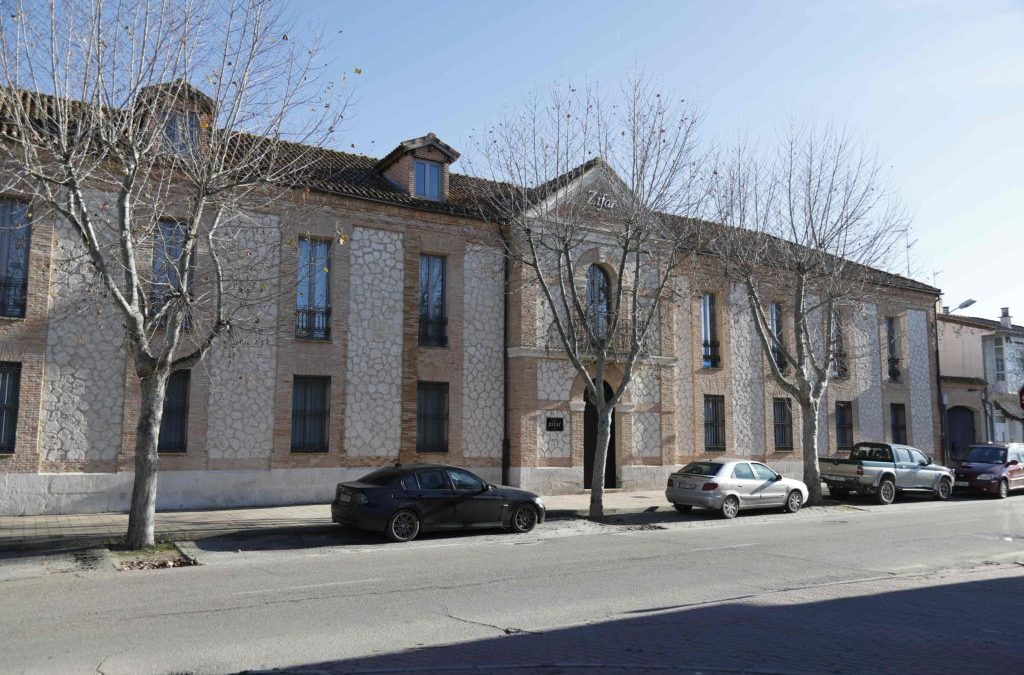 Ribera del Duero lanza al mercado su primer vino blanco