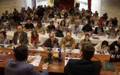 La Añada 2018 de Ribera del Duero calificada como Muy Buena